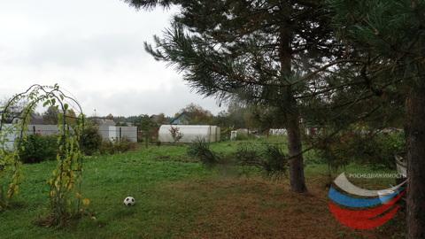 Новый дом 130 кв.м. участок 20 сот дер. Марино г. Александров - Фото 5