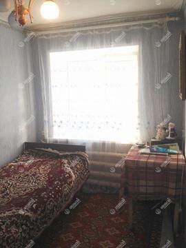 Продажа квартиры, Ковров, Ул. Муромская - Фото 3