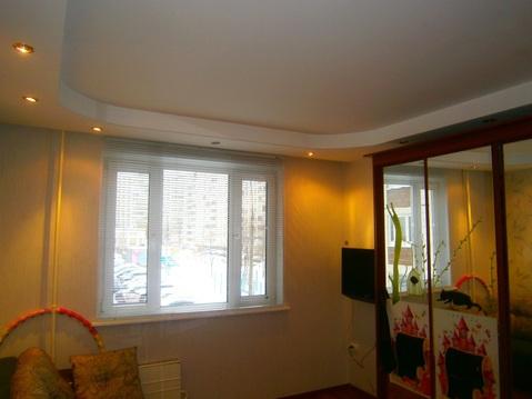 Продается 3-х комнатная квартира ул. Веневская, 7 - Фото 5