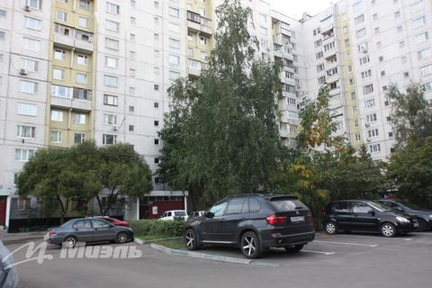 Продается 1к.кв, Маршала Захарова ул. - Фото 5