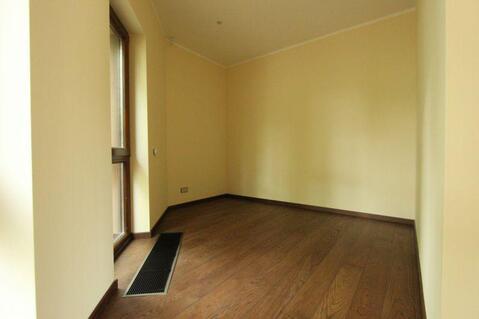 Продажа квартиры, Купить квартиру Юрмала, Латвия по недорогой цене, ID объекта - 313138767 - Фото 1