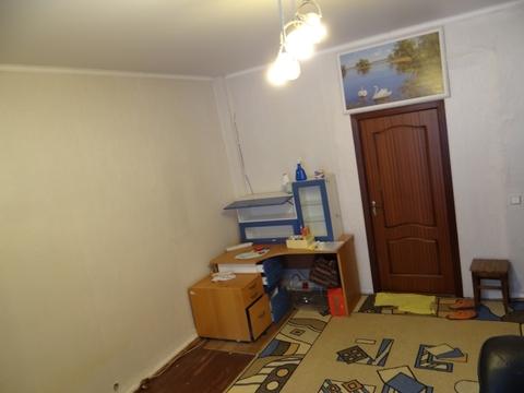 Комната в зеленом районе Долгопрудного - Фото 2