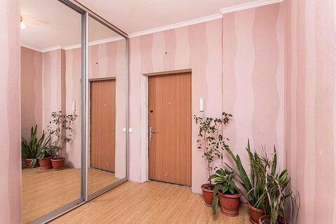 Продажа квартиры, Краснодар, Им Можайского улица - Фото 5