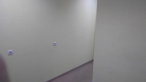 Нежилое помещение 56,2 кв.м. - Фото 1