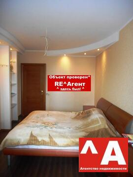 Продажа роскошной 3-й квартиры на Проспекте Ленина - Фото 5