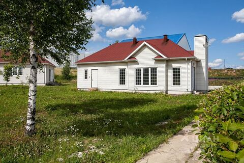 Продажа склада, Солнечногорский район - Фото 2