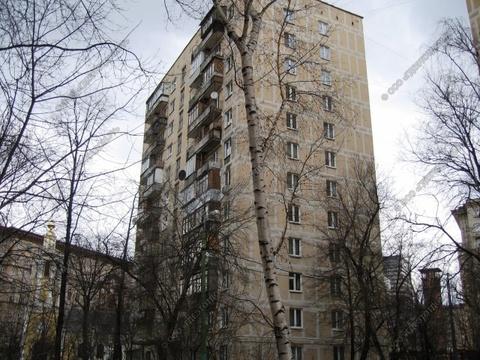 Продажа квартиры, м. Сокол, Песчаная пл. - Фото 2