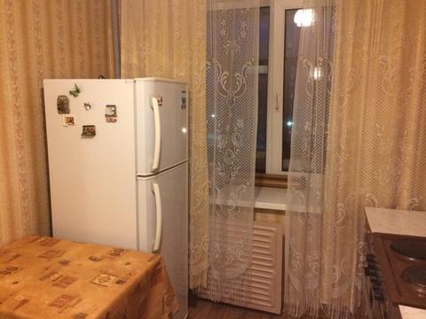 Сдам 1-ю квартиру 35 м Заволга ТЦ Яркий - Фото 5