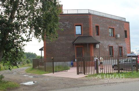 Продажа готового бизнеса, Костромской район - Фото 1