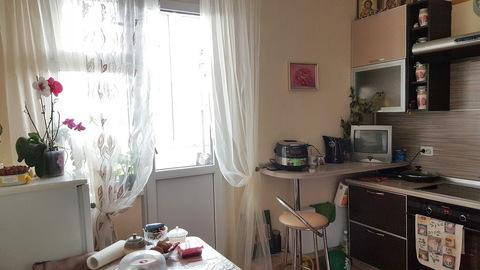 2-к квартира, 58 кв.м, 16/18 эт. Подольск, ул. Ак. Доллежаля, д.13 - Фото 2
