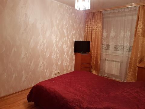 Сдам 2-комнатную в Марьино - Фото 1