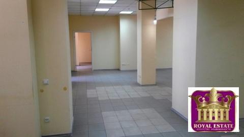 Аренда торгового помещения, Симферополь, Ул. Маяковского - Фото 3