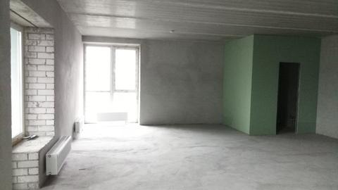 2-к квартира пр-т Комсомольский, 80е - Фото 4