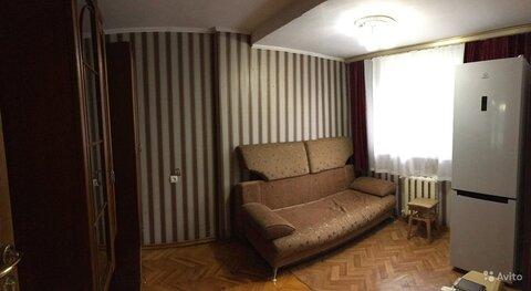 2-к квартира, 37 м, 3/5 эт. - Фото 5