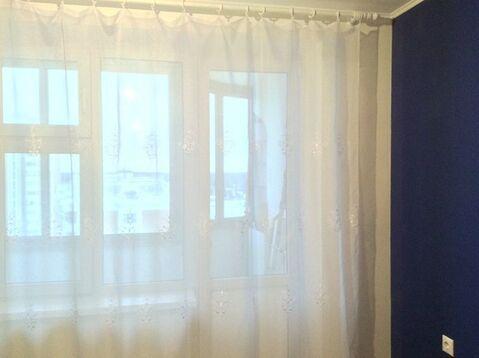 Купить 3 комн. квартиру рядом с Москвой - Фото 3