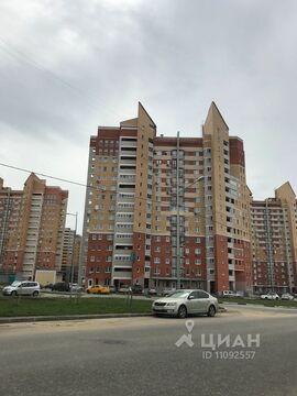 Продажа готового бизнеса, Липецк, Улица Белянского - Фото 1