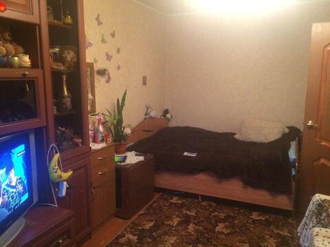 1-комнатная квартира в хорошем состоянии - Фото 1