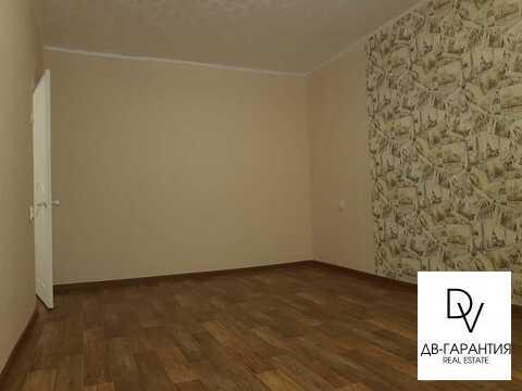 Продам 1-к квартиру, Комсомольск-на-Амуре город, Юбилейная улица 10к3 - Фото 2