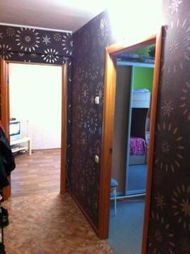 Квартира, ул. Волгодонская, д.18 - Фото 3