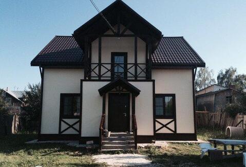 Продажа дома, Иваново, Ул. Урицкого - Фото 4