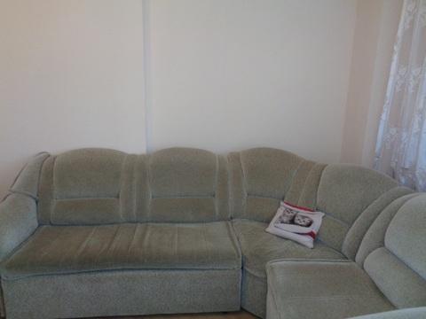 Сдается 1-я квартира в г.Мытищи на ул.проспект Астрахова д.4. - Фото 4