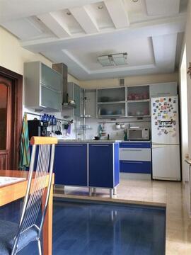 Продажа квартиры, Новосибирск, Ул. Боровая Партия - Фото 4