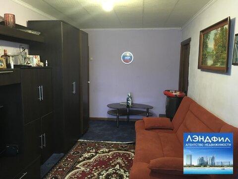 3 комнатная квартира, Танкистов, 68 - Фото 3