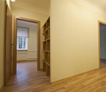 Продажа квартиры, Vlandes - Фото 4