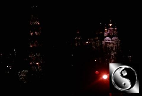М. Спортивная 7 мин. пешком Москва район Хамовники Новодевичий проезд - Фото 2