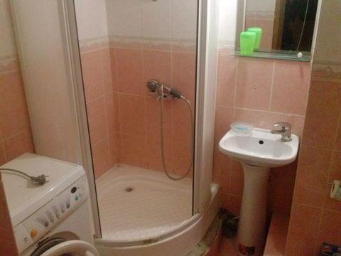 !-комнатная квартира с евроремонтом, в Давыдовский-2 - Фото 5