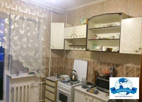 Квартира в уютном районе города - Фото 5