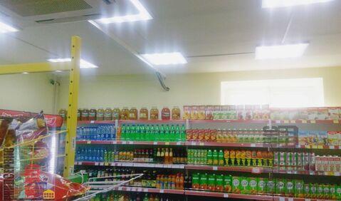 Арендовать торговое помещение в 4 минутах от метро, Азовская улица - Фото 2