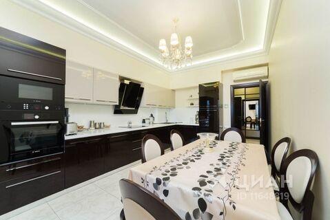 Продажа квартиры, Сочи, Ул. Интернациональная - Фото 1