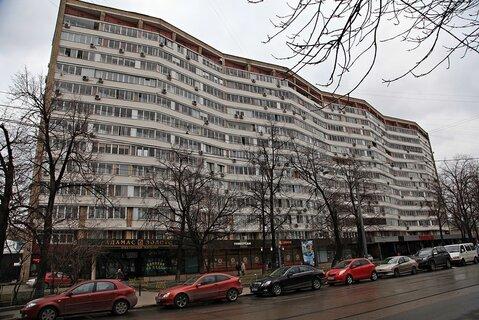 Продам 1-к квартиру, Москва г, Новокузнецкая улица 13с1 - Фото 3