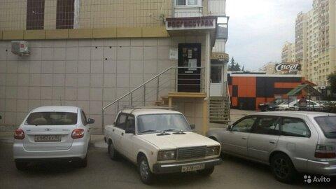 Аренда офиса, Белгород, Ул. Преображенская - Фото 3