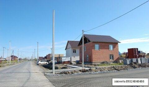 Продажа дома, Тюмень, Казарово - Фото 4