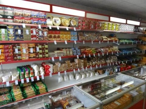 Действующий магазин в спальном районе. Центральный район - Фото 3
