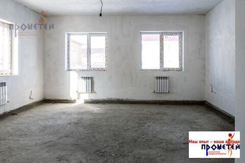 Продажа дома, Верх-Тула, Новосибирский район, Лазурная - Фото 3