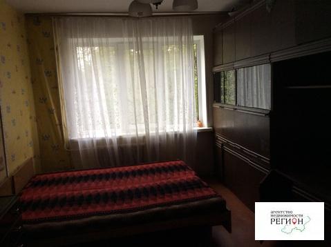 Сдается 2х-комнатная квартира - Фото 3