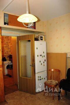 Продажа квартиры, м. Парнас, Выборгское ш. - Фото 2