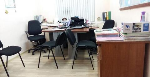 23 000 Руб., Офис 18 кв.м, Аренда офисов в Москве, ID объекта - 600424451 - Фото 1