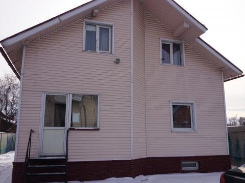 Продажа Обмен дома в Москве 1 км. от МКАД Киевское шоссе. - Фото 5