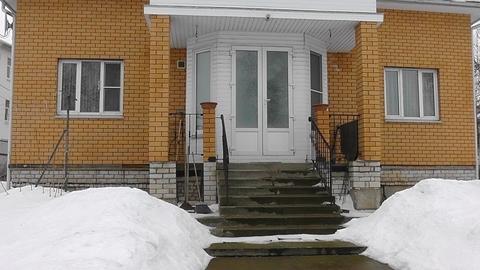 Продаётся дом 280кв.м. на з/у 12 сотки в г.Кимры по ул.Наб.Фадеева 15а - Фото 3