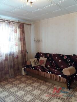 Продам 2-к квартиру, Ногинск город, улица Радченко 6 - Фото 3