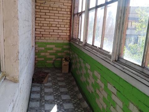 1-к квартира в Пушкино - Фото 4