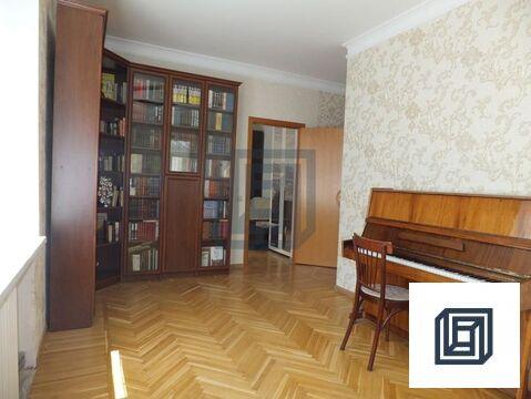 Продажа дома, Елизаветинская, Улица Степная - Фото 4