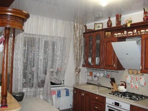 Продажа дома, Тольятти, Ул. Ставропольская - Фото 5