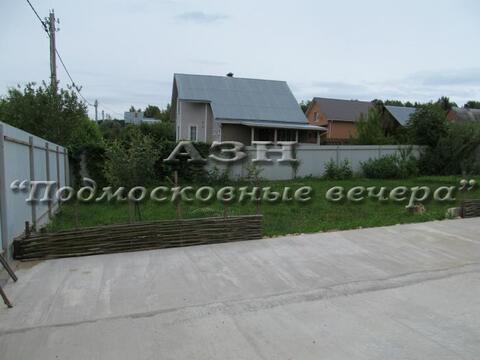 Дмитровское ш. 40 км от МКАД, Матвейково, Дом 101 кв. м - Фото 2