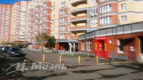 Продам псн, город Мытищи - Фото 1