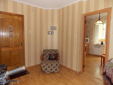 Двухкомнатная квартира в Пушкинских Горах - Фото 4
